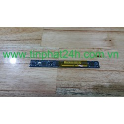 Thay Board Control Cảm Ứng Laptop Sony Vaio Fit SVF14A SVF14 I141FGT01V0_55TPC_V1