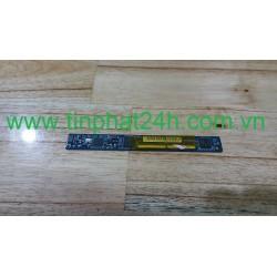 Thay Board Control Cảm Ứng Laptop Sony Vaio Fit SVF14A SVF14 I141FGT01V0_55TPC_V1