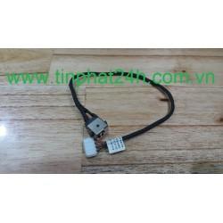 Thay Dây Nguồn Laptop Toshiba Satellite P50 P50-A P55 P55T