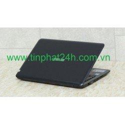 Thay PIN Laptop Asus E403 E403N E403NA E403SA