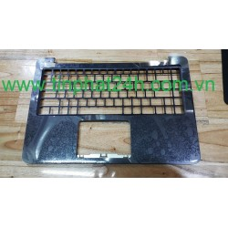 Keyboard Laptop Asus E403 E403N E403NA E403SA