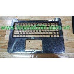 Thay Bàn Phím - Keyboard Laptop Asus E403 E403N E403NA E403SA