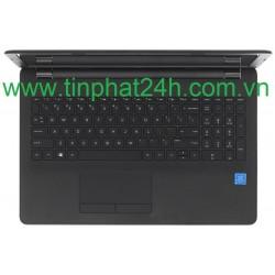Thay Bàn Phím - Keyboard Laptop HP 15-BS 15-BS578TU 15-BS015DX 15-BS542TU