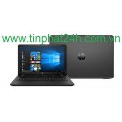 Adapter Laptop HP 15-BS 15-BS578TU 15-BS015DX 15-BS542TU