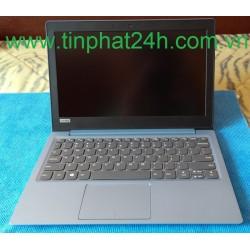 Thay Bàn Phím - Keyboard Laptop Lenovo IdeaPad 120S