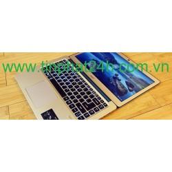 Thay Bàn Phím - Keyboard Laptop Acer Switch 3 SF314-32EX SF314-51-32EX
