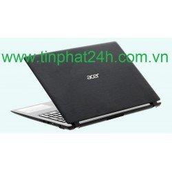 Thay Bàn Phím - Keyboard Laptop Acer Aspire A315-51-52AB A315-51-31X0 A315-21-95KF A315-51-31GK A315-51-37B9 A315-31-C8WK