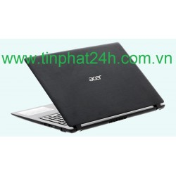 Thay Sạc Adapter Laptop Acer Aspire A315-51-52AB A315-51-31X0 A315-21-95KF A315-51-31GK A315-51-37B9 A315-31-C8WK A315-31-C8GB