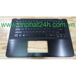 Thay Vỏ Laptop Sony Vaio Fit SVF14A SVF14A SVF14A14CXS SVF14A190X