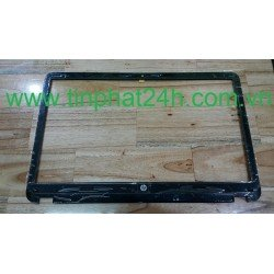 Case Laptop HP Envy Sleekbook 6-1000 AP0QL000200