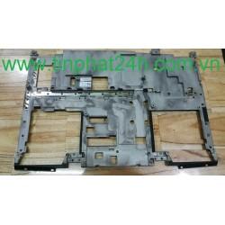 Thay Vỏ Laptop Dell Alienware M17X R2 0C459N
