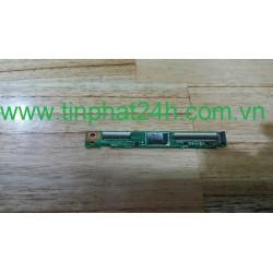 Board Control Laptop Asus TP500 TP550 S400 S400CA S400C S551L S551LB S400CA_TOUCH_CONTROL_BOARD