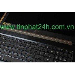 Thay PIN Laptop Acer Aspire 5 A515-51G-52ZS A515-51-50RR A515-51-39GT A515-51G-58MC A515-51G-55H7 A55-51G-55J6