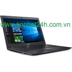 Thay Sạc Adapter Laptop Acer Aspire 5 A515-51G-52ZS A515-51-50RR A515-51-39GT A515-51G-58MC A515-51G-55H7 A55-51G-55J6