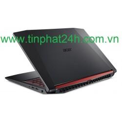 Adapter Laptop Acer AS Nitro 5 AN515-51 AN515-51-79DZ AN515-51-50PN AN515-51-59XR AN515-51-5775 AN515-51-739L