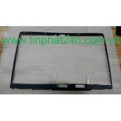 Case Laptop HP Pavilion X360 14-BA000 14-BA041TX 14-BA034TX 14-BA042TX 14-BA033TX 14-BA048TX 14-BA049TX 14-BA039TX 14-BA040TX