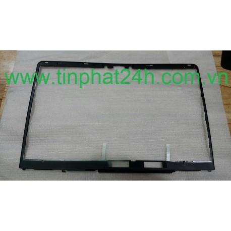 Thay Vỏ Laptop HP Pavilion X360 14-BA000 14-BA041TX 14-BA034TX 14-BA042TX 14-BA033TX 14-BA048TX 14-BA049TX 14-BA039TX 14-BA040TX