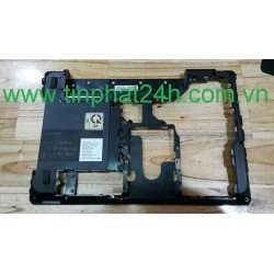 Thay Vỏ Laptop Lenovo G460