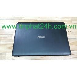 Thay Vỏ Laptop Asus Chromebook C300 C300M C300MA