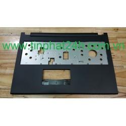 Thay Vỏ Laptop Dell Inspiron 15 3542 3541 3543 0CHV9G 04KF62 0M214V 0PKM2X