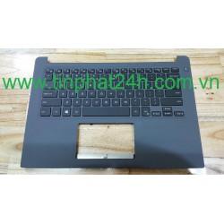 Thay Bàn Phím - Keyboard Laptop Dell Inspiron 14 7000 7460 0M9DMK 0K9GT3