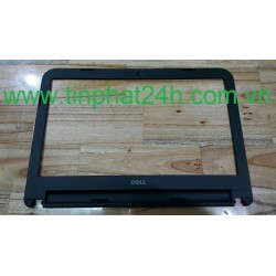 Thay Vỏ Laptop Dell Inspiron 14R 5437 5421 3421 3437
