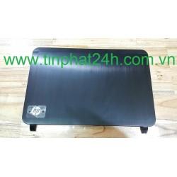Thay Vỏ Laptop HP Pavilion M4 M4-1000 6070B0654301 6070B0654401 6070B0654901
