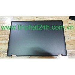 Thay Vỏ Laptop Lenovo Yoga 510-15ISK 510-15IBD Flex 4-1580 AP1JD000120 AP1JD000800
