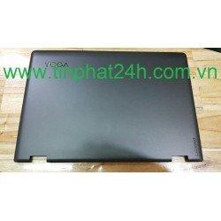 Thay Vỏ Laptop Lenovo Yoga 510-14ISK 510-14IBD S10-14ISK Flex 4-1470 Flex 4-1480 AP1JE000410 AP1JE000400 AP1JE000800 AP1JE000900