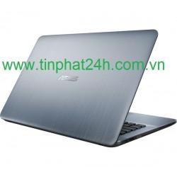 Thay PIN Laptop Asus Vivobook Max A441 A441UA A441UV