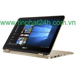 Thay Vỏ Laptop Asus VivoBook Flip 12 TP203 TP203NAH