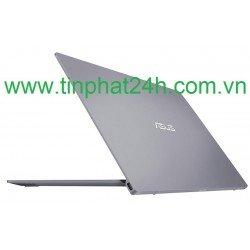 Thay Vỏ Laptop ASUSPRO B9440 Asus Pro B9440