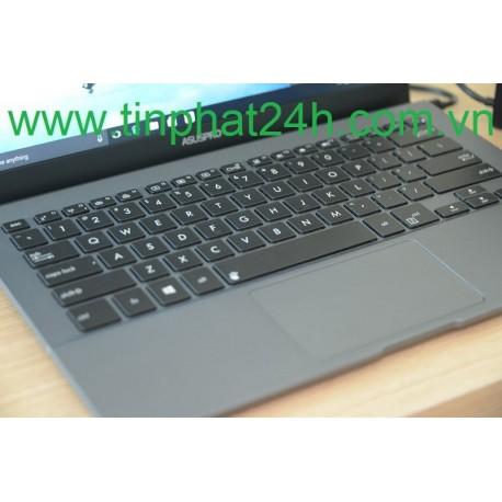 Thay Bàn Phím - Keyboard Laptop ASUSPRO B9440 Asus Pro B9440