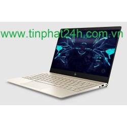 Thay Bàn Phím - Keyboard Laptop HP Envy 13-ad074TU 13 ad074TU