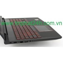 Thay Sạc Adapter Laptop Lenovo Legion Y520-15IKBN Y520 15IKBN