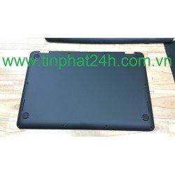 Thay Vỏ Laptop Asus Flip Q503 Q503U Q503UA