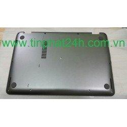 Thay Vỏ Laptop Asus VivoBook Flip TP501 TP501UA TP501UB
