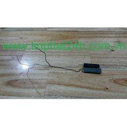 Thay Anten Wifi Laptop Asus VivoBook Flip TP501 TP501UA TP501UB