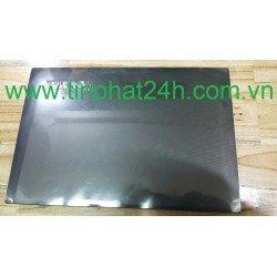 Thay Vỏ Laptop Lenovo IdeaPad S510P 60.4L204 60.4L205.001