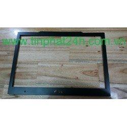 Thay Vỏ Laptop Dell Latitude E4300 0NPNM3 09XK2W