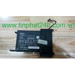 Thay PIN Laptop Lenovo IdeaPad Y700-15ISK Y700-15IBD Y700-15 L14M4P23