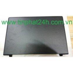 Thay Vỏ Laptop Lenovo IdeaPad 110 15ISK 110 15IBR