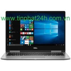 Thay Bàn Phím - Keyboard Laptop Dell Inspiron 13 2-in-1 7373 N7373