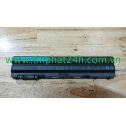 Thay PIN Laptop Dell Inspiron 15R 5520 5525 5720