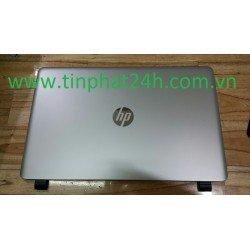 Thay Vỏ Laptop HP 350 G2