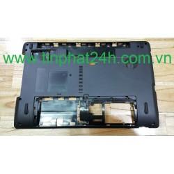Thay Vỏ Laptop Acer Aspire 5750 5750G 5750Z