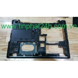 Thay Vỏ Laptop Lenovo IBM G500S G505S FA0YB000110 FA0YB000600