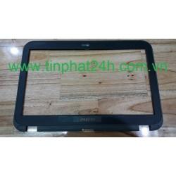 Thay Vỏ Laptop Dell Inspiron 14Z 5423 14Z-5423