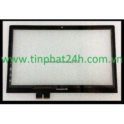 Thay Cảm Ứng Laptop Lenovo Flex 2-15, Flex 2 15D