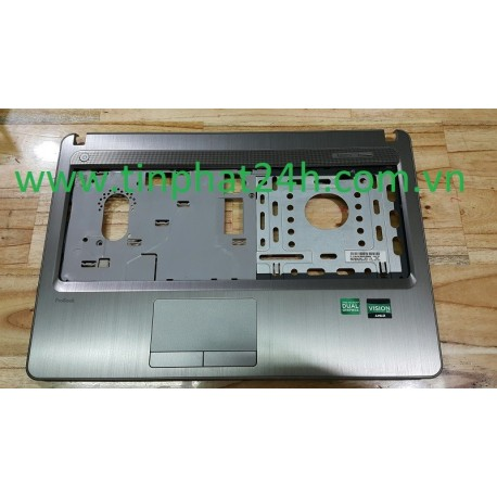 Thay Vỏ Laptop HP ProBook 4431S